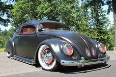 <3 Volkswagen beetle