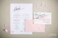 yksinkertainen_kutsu_makeadesign Place Cards, Wedding Inspiration, Place Card Holders, Engagement, Design, Engagements