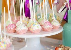 Princess Party | Rowan's 3rd Birthday
