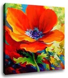 Oil Painting painting quirky-home-decor