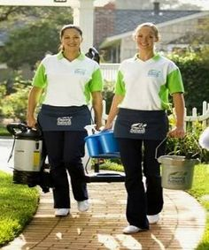 Office Cleaning News: Are you happy with your Perth office cleaners? - http://www.perthprofessionalcleaners.com.au/office-cleaning-news-happy-perth-office-cleaners/