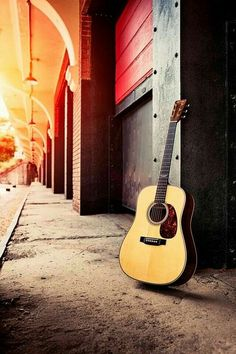 New Music Photography Guitar Musica Ideas Blur Background Photography, Studio Background Images, Background Images For Editing, Black Background Images, Photo Background Images, Editing Photos, Landscape Background, Acoustic Guitar Photography, Photography Music