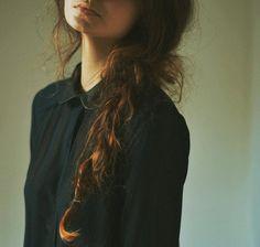 Ashleigh Emma