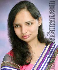 9 Best Brahmin Matrimonial Images Brahmin Matrimonial Sites