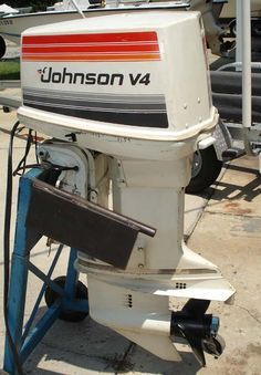 Why Spend That Much Money On An Outboard Motor When You Can Get The Same Utility For An 1 6 Boat Motors For Sale Outboard Motors For Sale Outboard Boat Motors