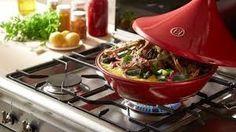 ❗️IMPERDIBILE PROMO EMILE HENRY❗️  Approfitta della promozione per acquistare ad un prezzo eccezionale la fantastica TAJINE in ceramica che ti permette di cucinare, in modo uniforme, gli ingredienti mantenendone i sapori ed il gusto 😉