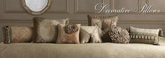 Marquise - Luxury Bedding Collections, Custom Bedding, Bed Linens