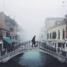 present  I G  C O U N T R Y  A W A R D  W I N N E R  P H O T O |  @geidiemme  L O C A T I O N | Venice - Italy  __________________________________  F R O M |  @ig_europa  A D M I N | @emil_io @maraefrida @giuliano_abate S E L E C T E D | our team F E A U T U R E D  T A G | #ig_europa #europa  M A I L | igworldclub@gmail.com S O C I A L | Facebook  Twitter M E M B E R S | @igworldclub_officialaccount  C O U N T R Y  R E Q U I R E D | If you want to join us and open an igworldclub account of…