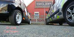 Monster Trucks, Park, Vehicles, Parks, Car, Vehicle, Tools