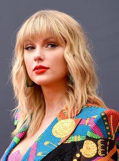 Taylor Swift Pony, Taylor Swift Bangs, Taylor Alison Swift, Taylor Taylor, Live Taylor, Reese Witherspoon, Blake Lively, Zayn Malik, Gigi Hadid Et Zayn