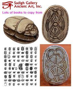 s Ancient Art, Old Art
