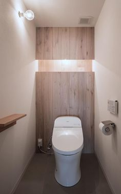 remodeling bathroom ideas is definitely important for your home. Whether you pick the bathroom remodeling or diy home decor for apartments, you will make the best serene bathroom for your own life. Toilet Storage, Small Bathroom Storage, Bathroom Styling, Serene Bathroom, Wood Bathroom, Modern Bathroom, Large Bathrooms, Chic Bathrooms, Bathroom Trends