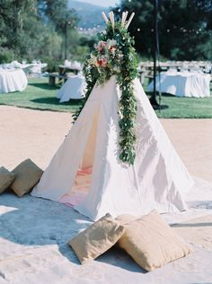 Multicultural + Romantic Sunstone Winery Wedding: http://www.stylemepretty.com/california-weddings/santa-ynez/2015/10/21/multicultural-romantic-sunstone-winery-wedding/   Photography: Lexia Frank - http://www.lexiafrank.com/