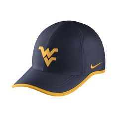 a4edcbee9f6 66 Best Hats Off to WVU images in 2019