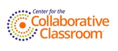 Home | Center for the Collaborative Classroom Virtual Jobs, Collaboration, Homeschool, Classroom, Education, Class Room, Educational Illustrations, Learning, Homeschooling