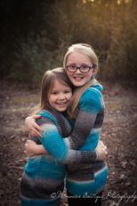 Sister photo session  www.memoriesboutiquephotography.com