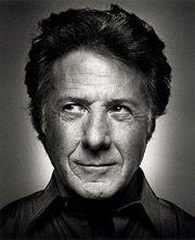 Dustin Hoffman (Platon Celebrity Photography)-- greatest celebrity crush ever! Celebrity Photography, Celebrity Portraits, Portrait Photography, Inspiring Photography, Flash Photography, Photography Tutorials, Beauty Photography, Creative Photography, Digital Photography