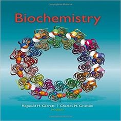 Biochemistry Edition Garrett and Grisham Test Bank 1133106293 Reginald H. Garrett, Charles M. Regulation Of Gene Expression, Recombinant Dna, Online Web Design, Nucleic Acid, Web Design Quotes, Systems Biology, Plant Cell, Libros, Biology