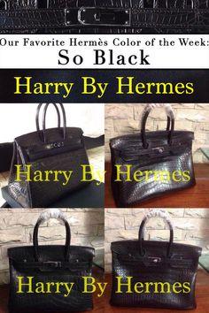 hermes look alike - Jual tas Hermes on Pinterest | Hermes, Mirror and Leather