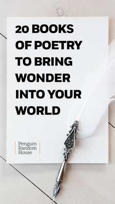 Bring wonder into your world with poetry. Discover poems that will give you hope in these collections from Mary Oliver, Langston Hughes, Maya Angelou, and more distinguished poets our time. Wife Quotes, Men Quotes, Strong Quotes, 2015 Quotes, Attitude Quotes, Feminist Poems, John Green Quotes, Best Friend Poems, Reading Lists