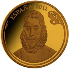 http://www.filatelialopez.com/moneda-2011-pintores-espanoles-greco-400-euros-oro-p-12827.html