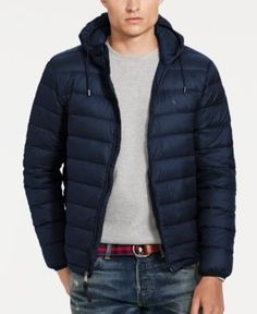 Outlet Mens Polo Packable Clothing Lauren Ralph MGUpSVLqz