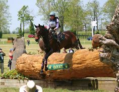 #Rolex jump 2012    like .. repin .. comment :)    http://amzn.to/X1nbG9