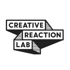 Creative Reaction Lab educates, trains, and challenges youth to co-create solutions with Black and Latinx populations to design healthy and racially equitable communities.