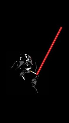 Star Wars Smoking - The iPhone Wallpapers