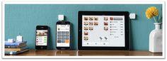 Social Media Audit: Square's LinkedIn Company Page