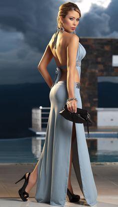 285ef640f1 20 Best AngelWear Lingerie - Gowns images
