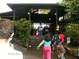 zoo São paulo-sp