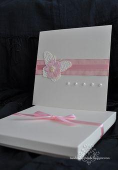 wedding invitation cards - Google Search