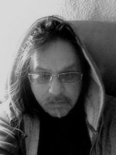 Check out Peter Sackaney on ReverbNation - Wow, I am so impressed by your music - love your sound - the nice rolling waves of music with some nice reverb-y guitar . . . good songwriting.  Doesn't sound like anyone else, very creative and good stuff.