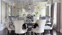 19 Sunburst Mirror Groupings Ideas Sunburst Mirror Sunburst Home Decor