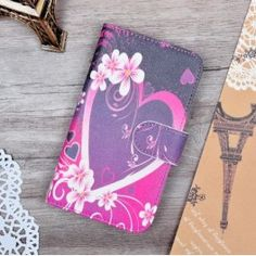 Cheap case cooling, Buy Quality case directly from China case samsung galaxy y Suppliers: JR Cover For ZTE Nubia Mini Case Cartoon Painting PU Leather Hard Cover Fundas Flip Wallet Phone Bag Mini case Leather Cover, Pu Leather, Lenovo Vibe K5, Microsoft, Z Play, Cartoon Painting, Lg K10, Wallet Pattern, Mobile Covers