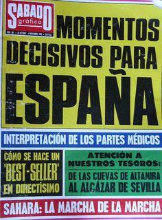 1975-10-04 Momentos decisivos para España.