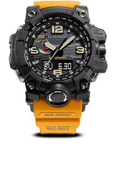 casio gshock g�mix gba400 watch bluetooth link with