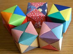 como-fazer-caixinha-de-origami-1                              …