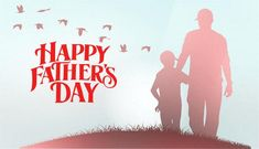 Happy Fathers Day Images: Are you looking Happy Fathers Day Images? If yes, here we are collect beautiful Happy Fathers Day Images 2017 for you. Fathers Day Images Quotes, Happy Fathers Day Message, Happy Fathers Day Funny, Happy Fathers Day Pictures, Happy Fathers Day Greetings, Fathers Day Messages, Fathers Day Wishes, Happy Father Day Quotes, Father's Day Greetings