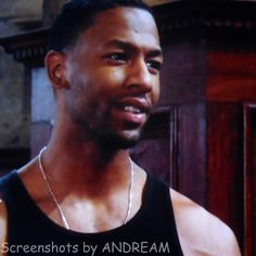 Jordan tells Cane that maybe Lily just wants to talk to someone with a fresh perspective,...'and that's up to her, not you.'