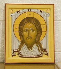 Stone Carving, Art Education, Christianity, Mosaic, Embroidery, Gallery, Lord, Painting, Face