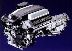 BMW engine BMW engine BMW engine My car just went from fast to warp drive! Bmw Cars, Bmw E46 Sedan, E36 Coupe, Bmw X5 E53, Bmw Engines, Crate Engines, Bmw Classic Cars, Bmw 7 Series, Cars