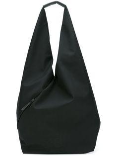 c4a8a93d2961 Y-3 Hobo Shoulder Bag.  y-3  bags  shoulder bags  hand bags  nylon  hobo