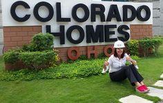 BOHOL AFFORDABLE HOUSES: Bohol Affordable Houses Bohol, Colorado Homes, Affordable Housing, Cliff, Houses, Beach, Homes, The Beach, Beaches