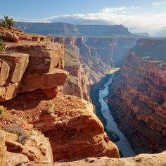 Canyon Tours specializes in discounted Grand Canyon tours departing from the Las Vegas Strip 365 days a year. Book your Grand Canyon adventure online today! Grand Canyon West Rim, Grand Canyon Tours, Sedona Tours, Monument Valley, Las Vegas, Death Valley, Vacation Destinations, Vacation Spots, Vacation Deals