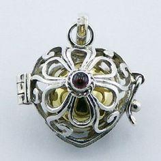 http://www.ebay.com.au/itm/-/172597577498?ssPageName=ADME:L:LCA:AU:1123