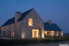 Image result for Irish architecture & design