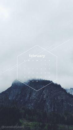 2018_February
