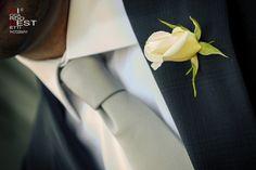 ©_Bestetti_wedding_Photographer_Como_Lake_Italy Button Holes Wedding, Small Lake, Italy Wedding, Beautiful Buildings, Buttonholes, September Weddings, Destination Wedding, Villa, Ideas